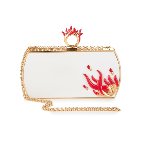 Bochic Launches New Clutch Collection in Paris