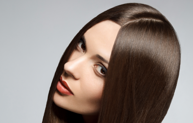 Hair-Necessities: The New ghd Eclipse Styler