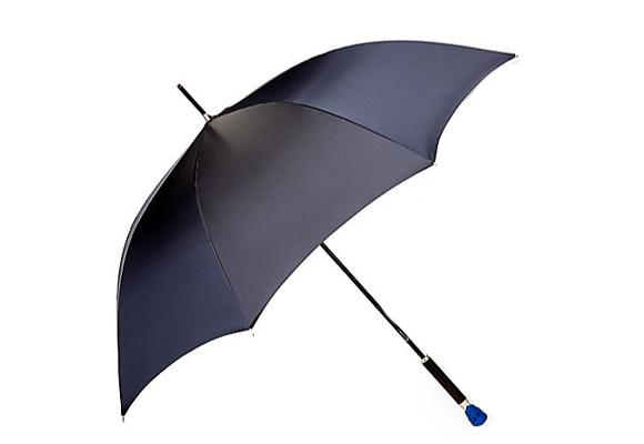Best Umbrellas For a Rainy Day in Manhattan