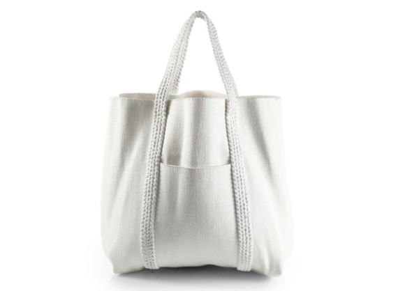 Top Ten Women S Beach Bags Downtown Magazine