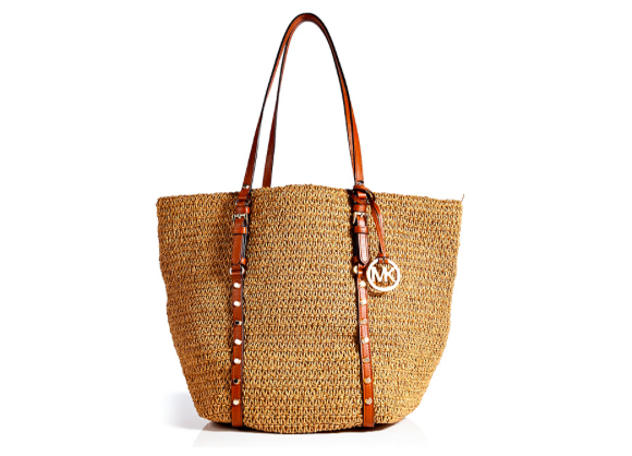 Top Ten Women S Beach Bags Downtown Magazine