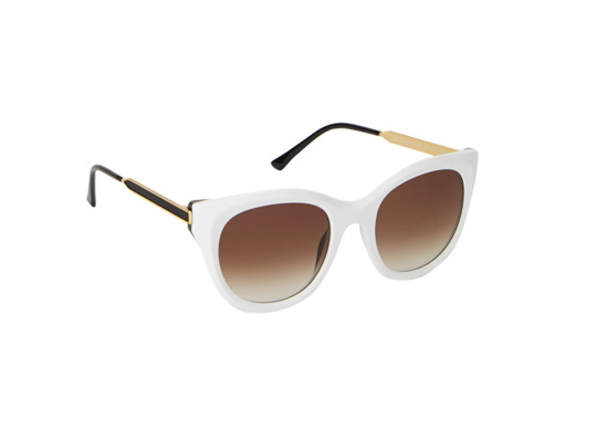 "THIERRY LASRY ""Dirty Mindy"" $ 525,00"