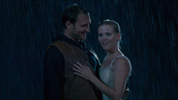 Nine Rain Scenes That Will Melt Your Heart Downtown Magazine