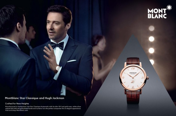 Montblanc_Hugh_Jackman_advertising_motif1_double_page-3