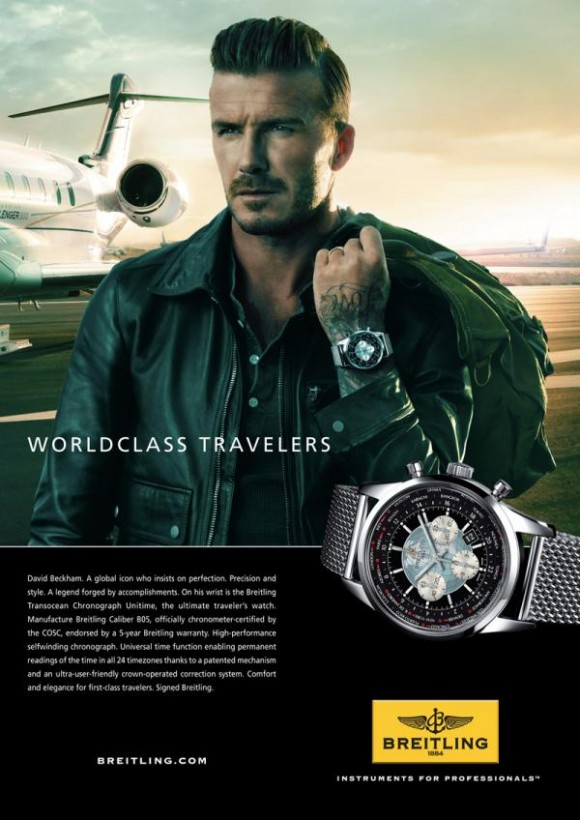 breitling-watches-anthony-mandlers-breitling-watches-photo-shoot-with-david-beckham-600-64925