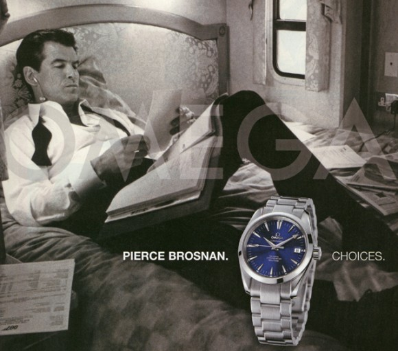 omega-pierce-brosnan-watch-seamaster-007-b640_longitude