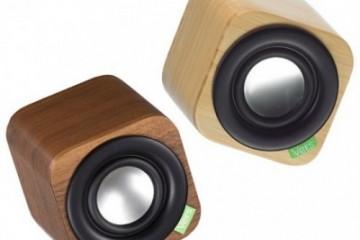 vers speakers