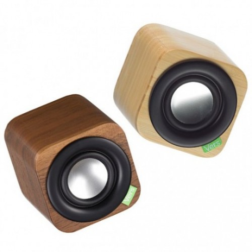 vers speakers