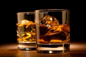 nyc whiskey walk