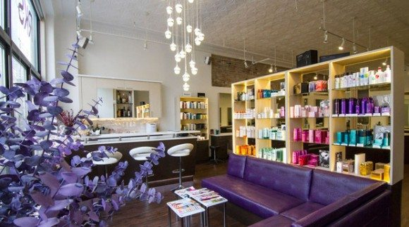 Roman K Salon In Nyc Where Consistency And Quality Meet