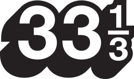 33 1:3