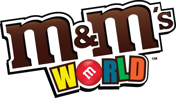 M&M World In SoHo Now Officially Open Until September – Stop By Today
