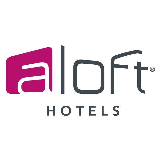 Aloft Hotel Opening in FiDi