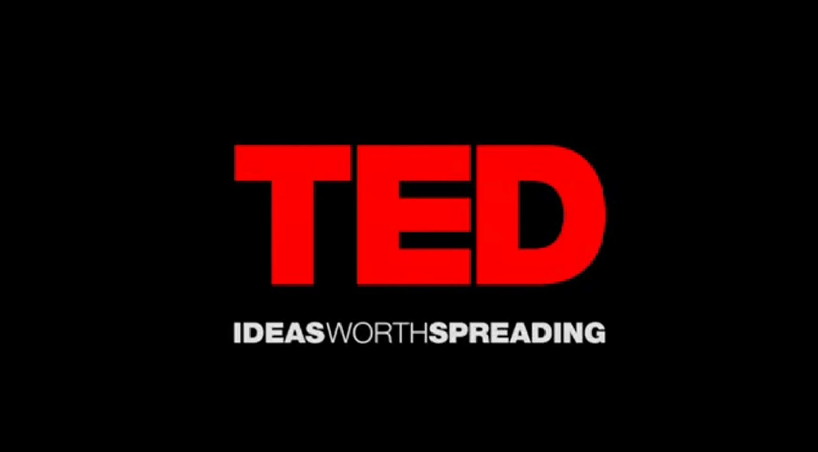TED Talks Coming to the Theater District