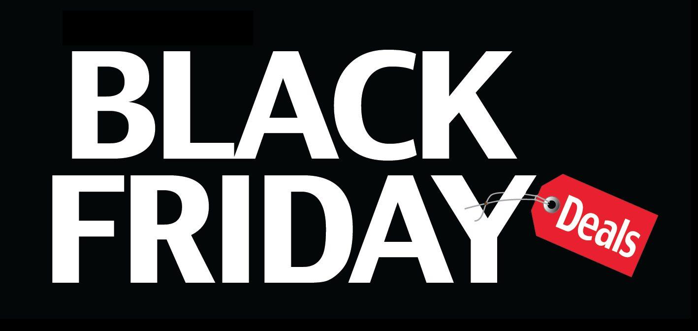 Major Stores Say No to Black Friday