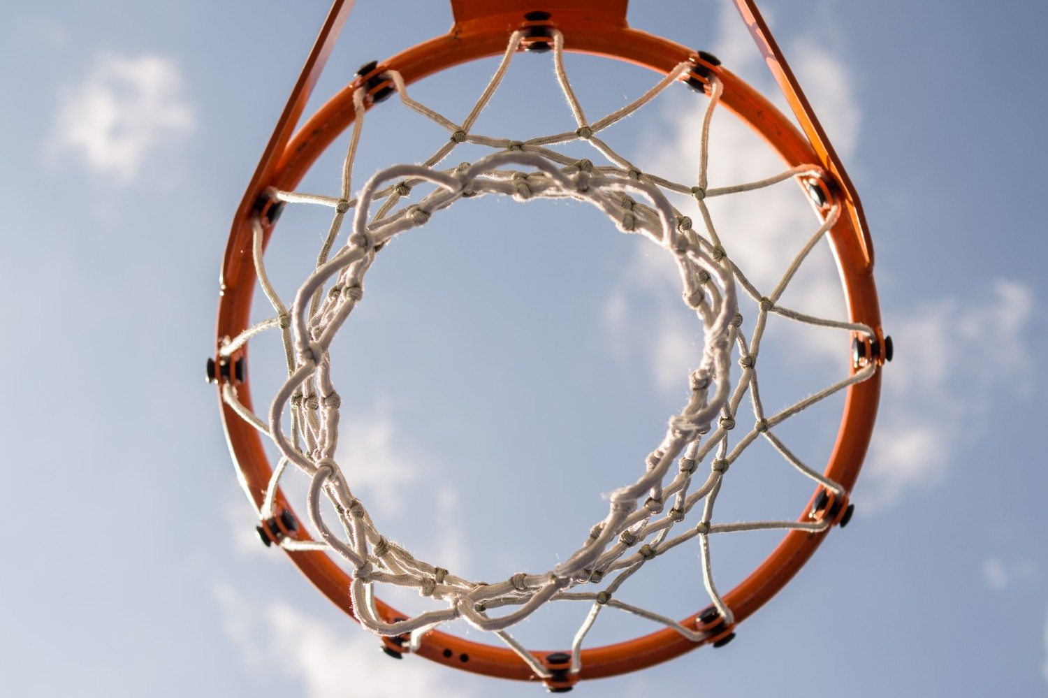 King Hoops NYC Basketball Clinics Will Arrive in Lower Manhattan