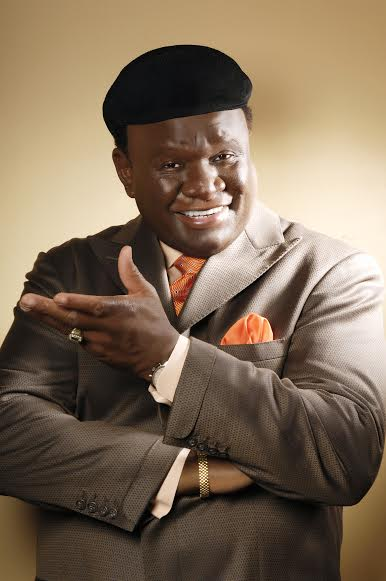 George Wallace Talks 39 Years In Comedy Jerry Seinfeld