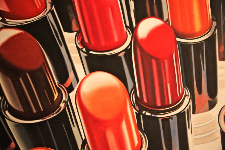 Beauty Buy: Clarins' Joli Rouge Lipsticks