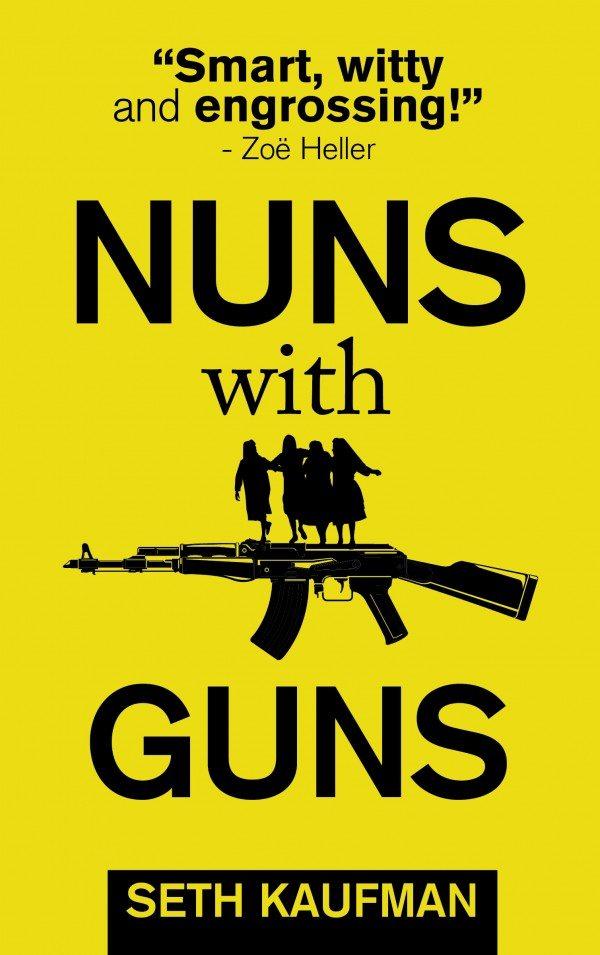 Nuns With Guns_Thumbs_011916_12p_300 dpi