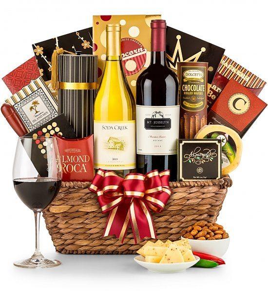 6946ad_Toast-of-California-Wine-Basket
