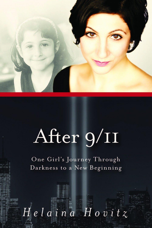 "Helaina Hovitz Talks Lower Manhattan, Her New Book ""After 9/11,"" & Being A Career Writer"