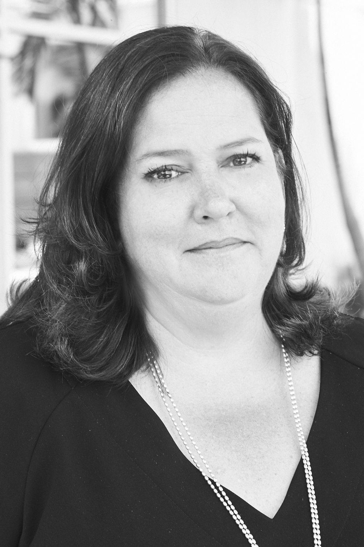 Christina Neault of Pier59 Studios