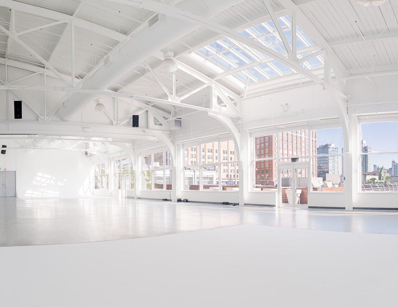 Pier59 Studios