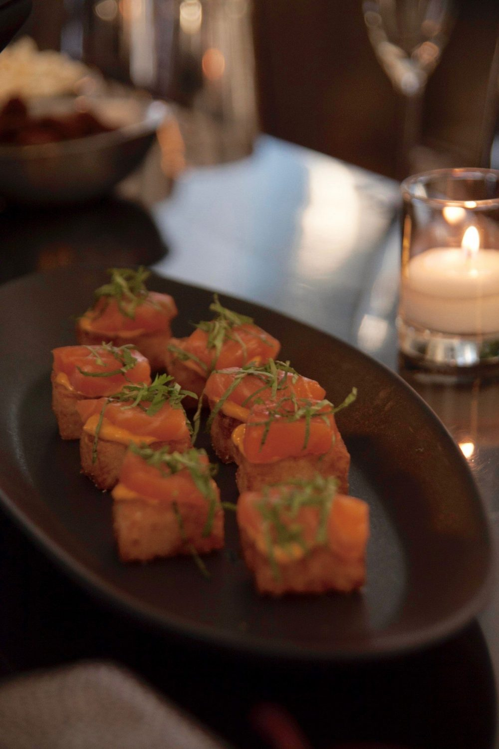 Jean-Georges Launches Food Dreams Foundation