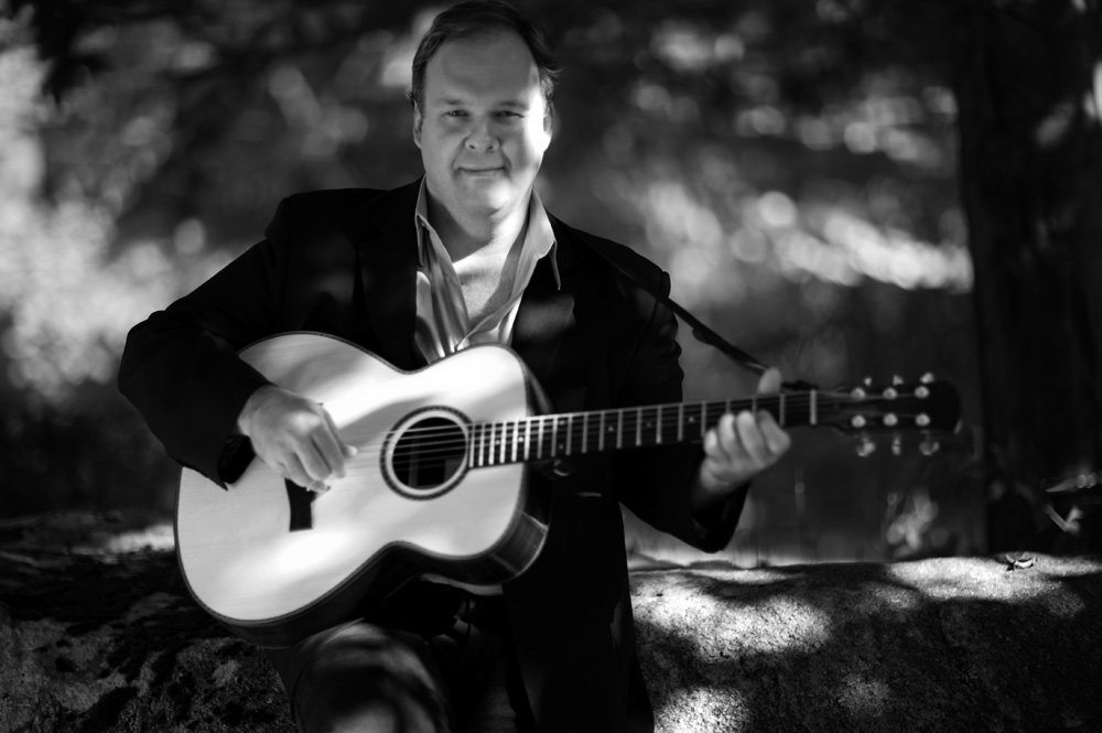 Rob Mathes on his Dec. 18 holiday concert at the Schimmel Center, working with Sting & more