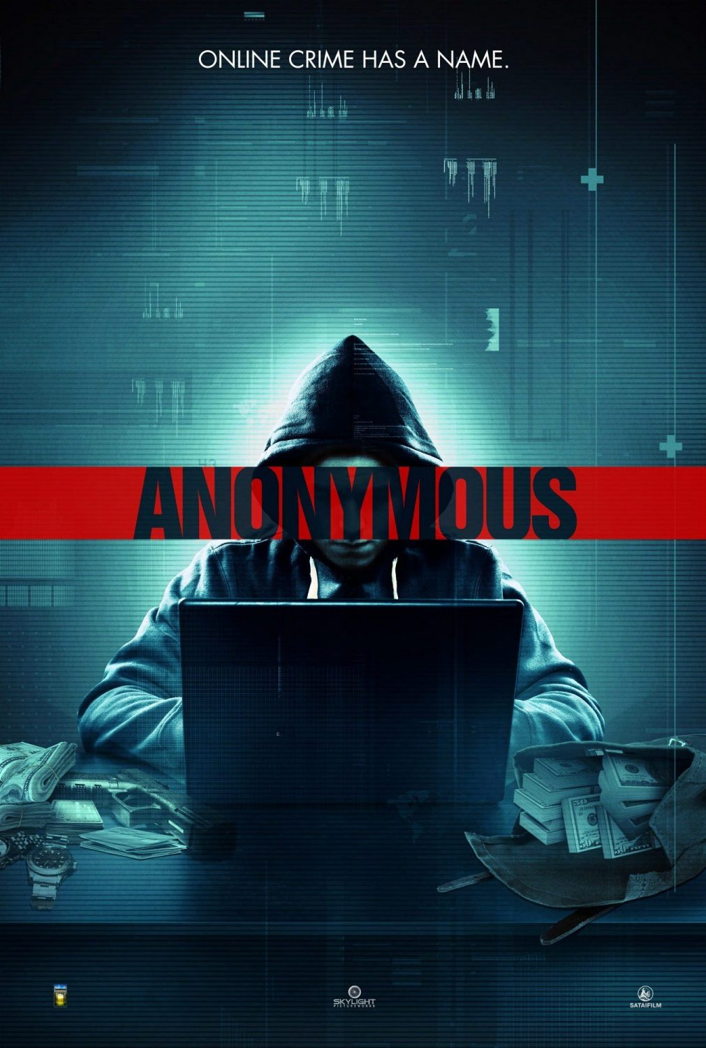 Poster_Anonymous-min
