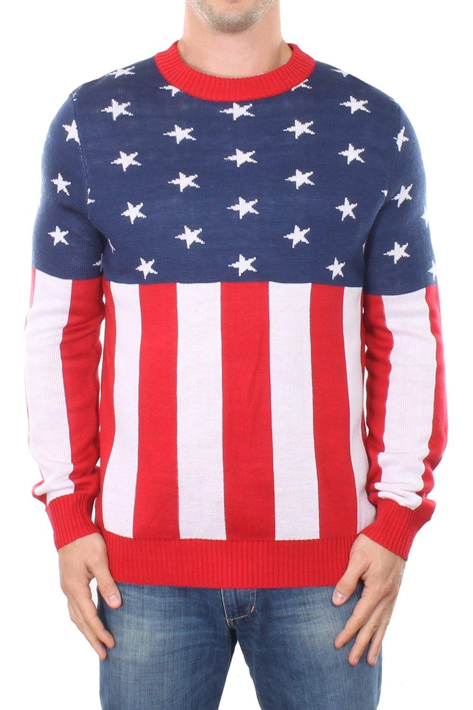 men_s_american_flag_sweater_1