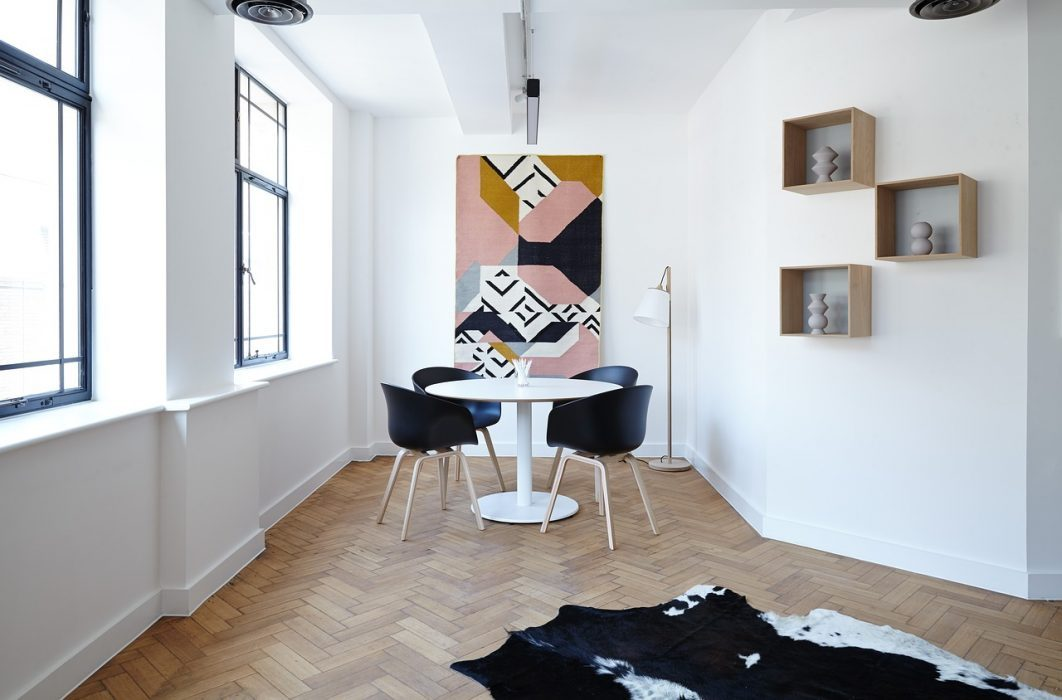 Tips For Sustainable Interior Design Downtown Magazine