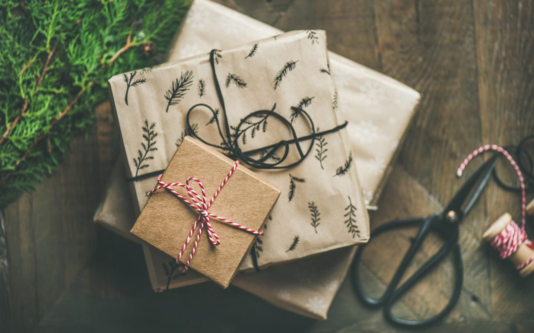 Downtown Editors' Holiday Picks