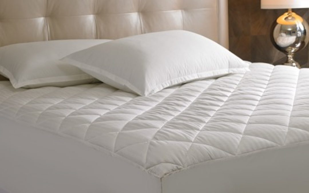 How Important Is A Mattress To Your Sleep Healthiness?