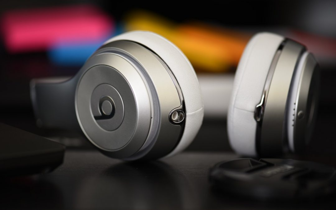 Three Headphones For Three Budgets