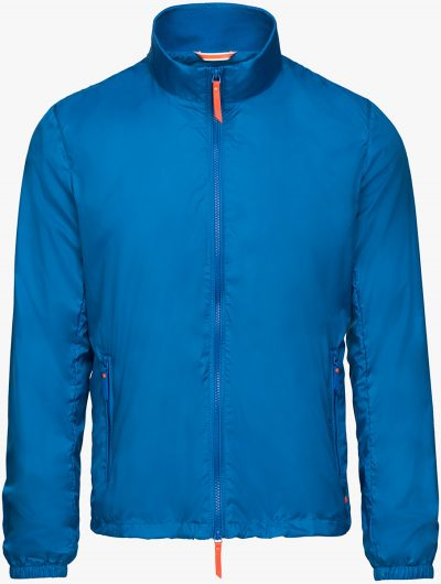 SWIMS Spring Menswear Windbreaker