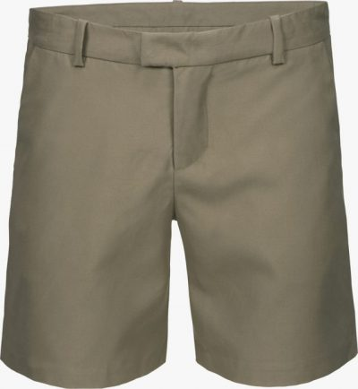 SWIMS Spring 2018 Menswear Paloma Shorts