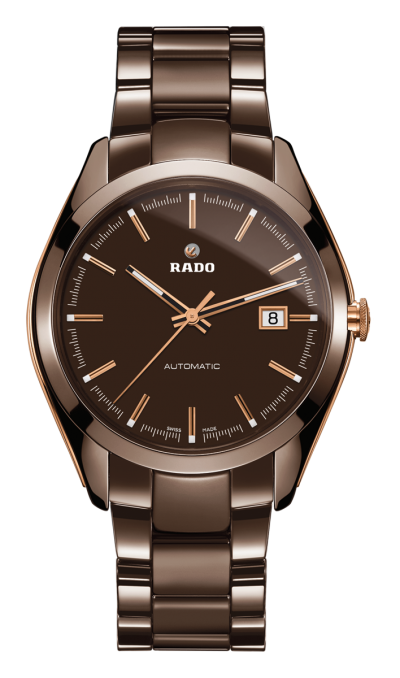 Rado Men's Mid-Range Watch