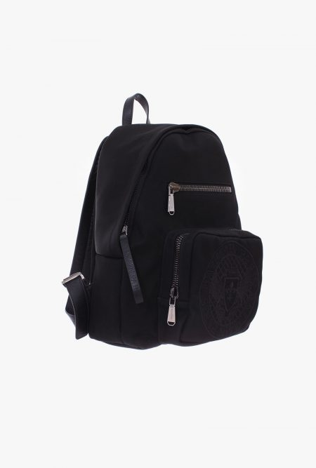 Balmain Blason Backpack
