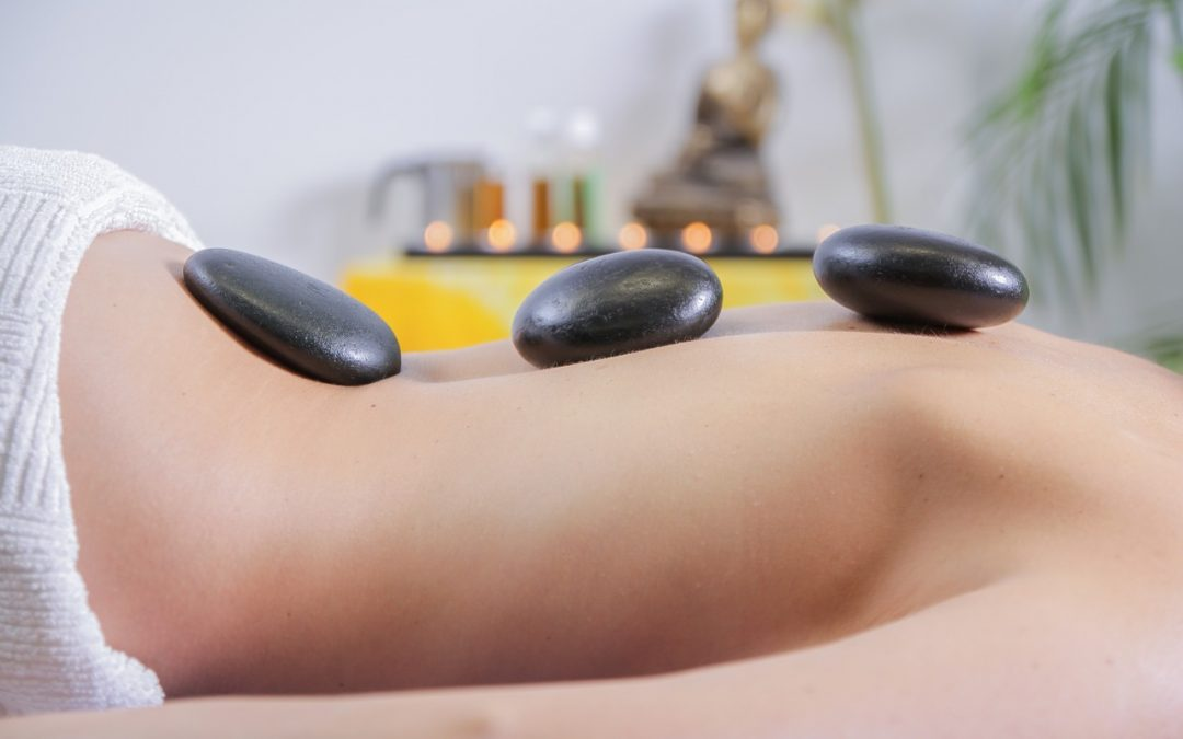 Get a Spring-Ready Body with Skin Care Treatments by NYC's Haven Spa