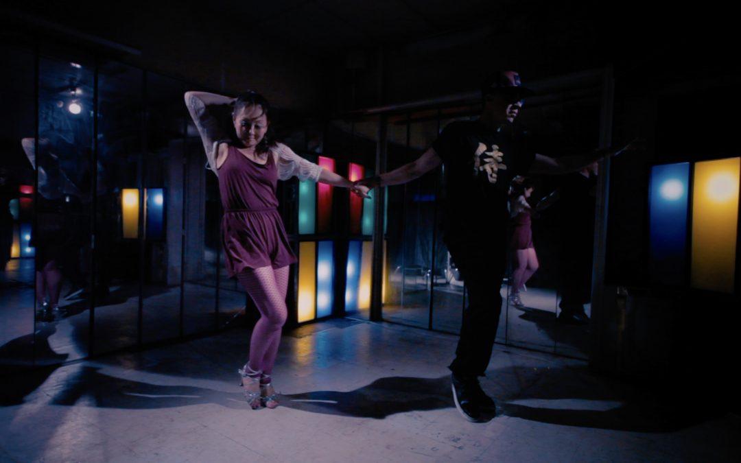 Dance Passion, Crime Cutz Debuts