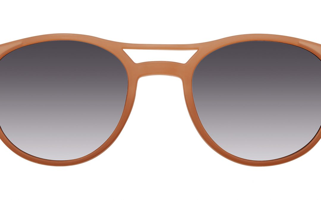MODO's Newest Contributions to Their Sustainable Eyewear Collection