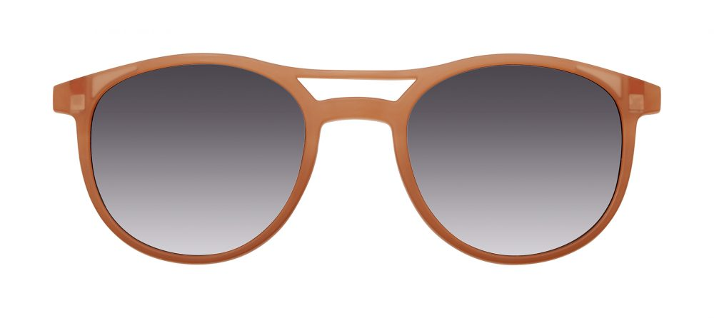 Modo Sustainable Eyewair Style Hari