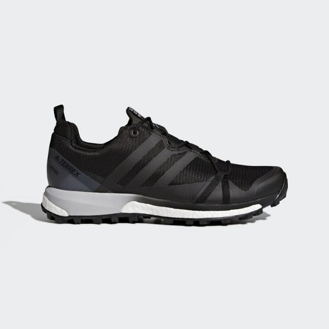 Adidas Terrex Waterproof Shoes