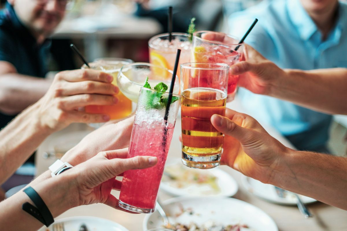 https://www.pexels.com/photo/group-of-people-doing-cheers-544961/