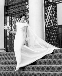 https://floravere.com/collections/start-your-bride-box-shop-designer-wedding-dresses/products/m-markle