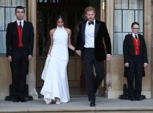 http://time.com/5245124/meghan-markle-reception-dress/