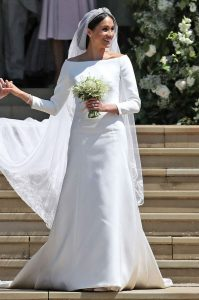 https://people.com/royals/music-meghan-markle-royal-wedding/