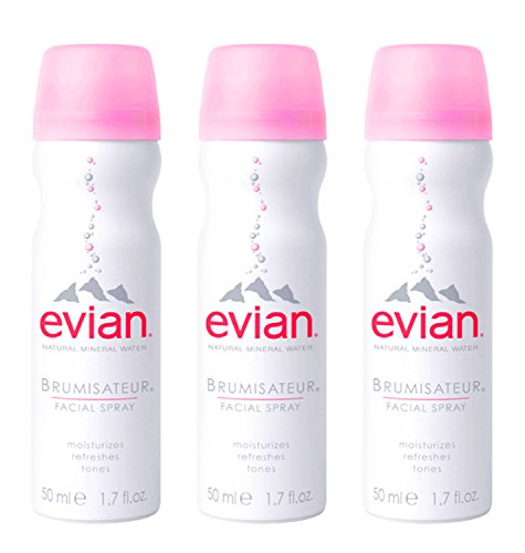 https://www.evianspray.com/shop/trio