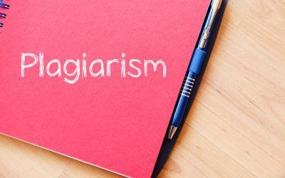 Consequences of Plagiarism in Academic Writing- and Best Ways to Avoid It